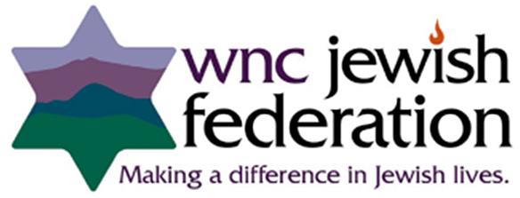 wnc jewish federation.jpg