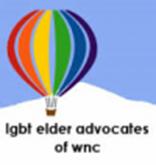 LGBT Elder.png