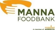 Manna Foodbank.jpg