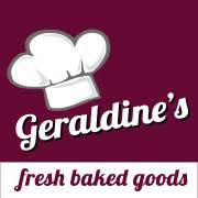 geraldines.jpg