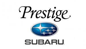 prestige subaru.jpg