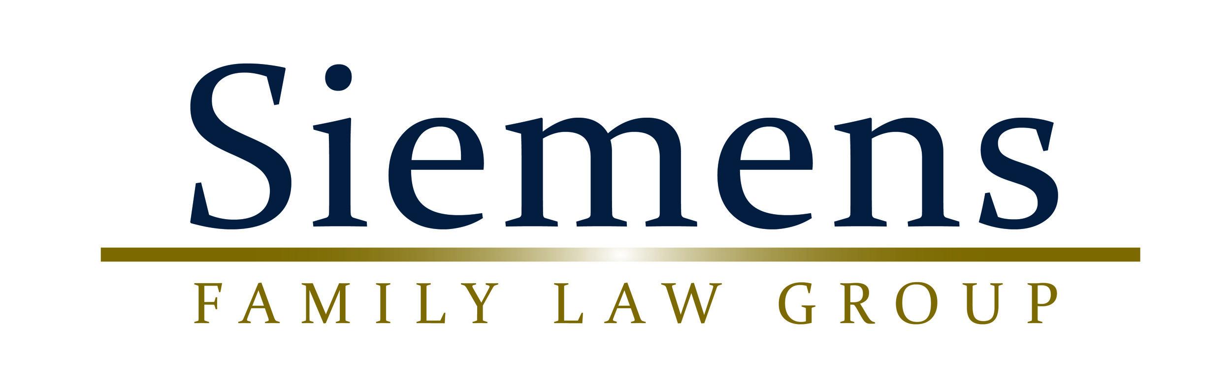 Siemens Family Law Group.jpg