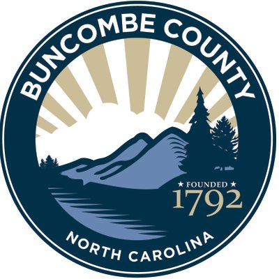 Buncombe County.jpg
