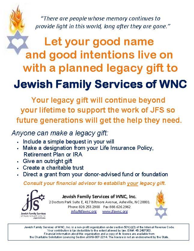 JFS Jewish legacy flyer.jpg
