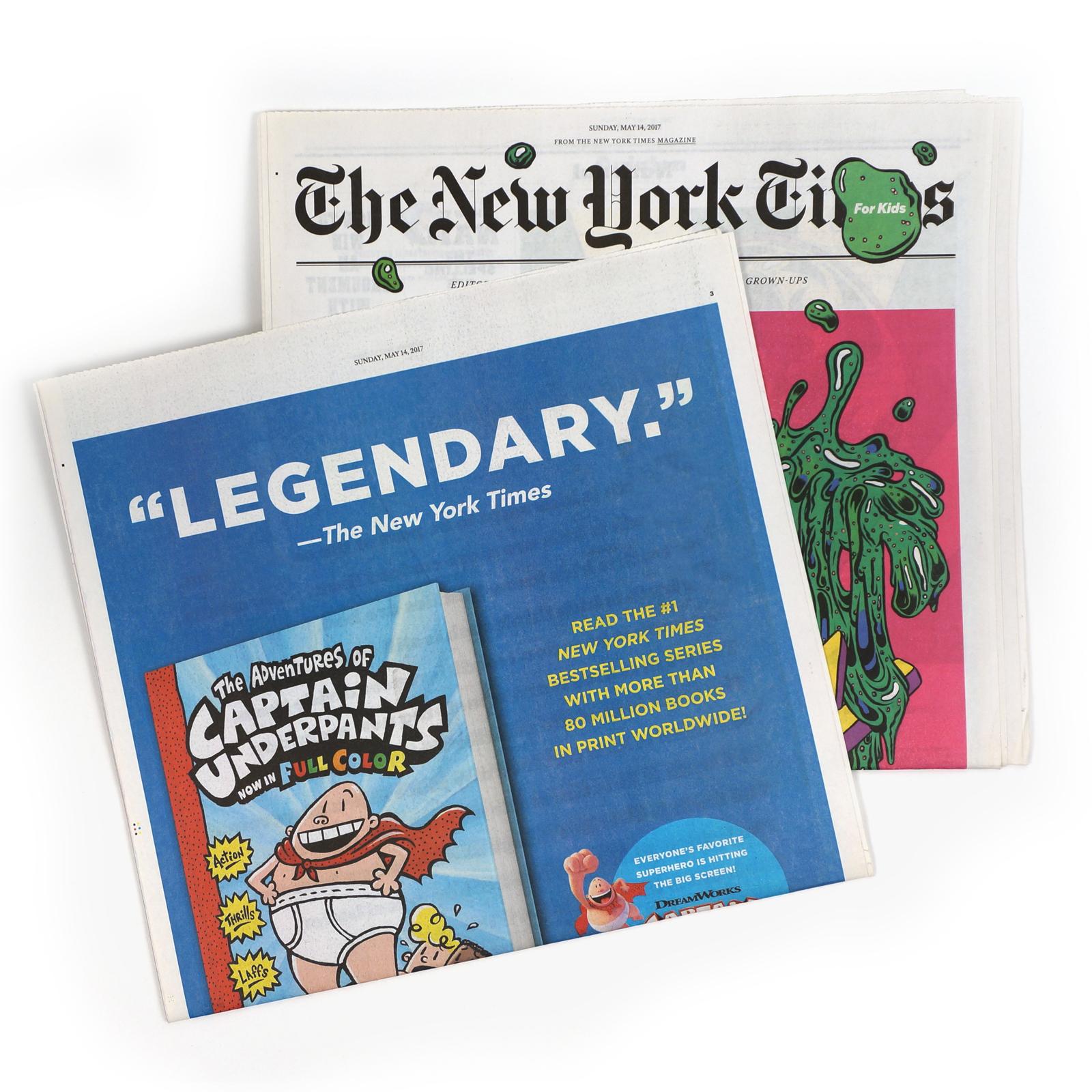 NYT_CaptainUnderpants.jpg