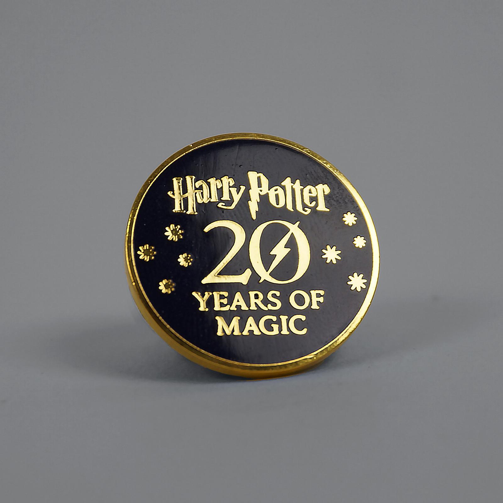 HarryPotterPin.jpg