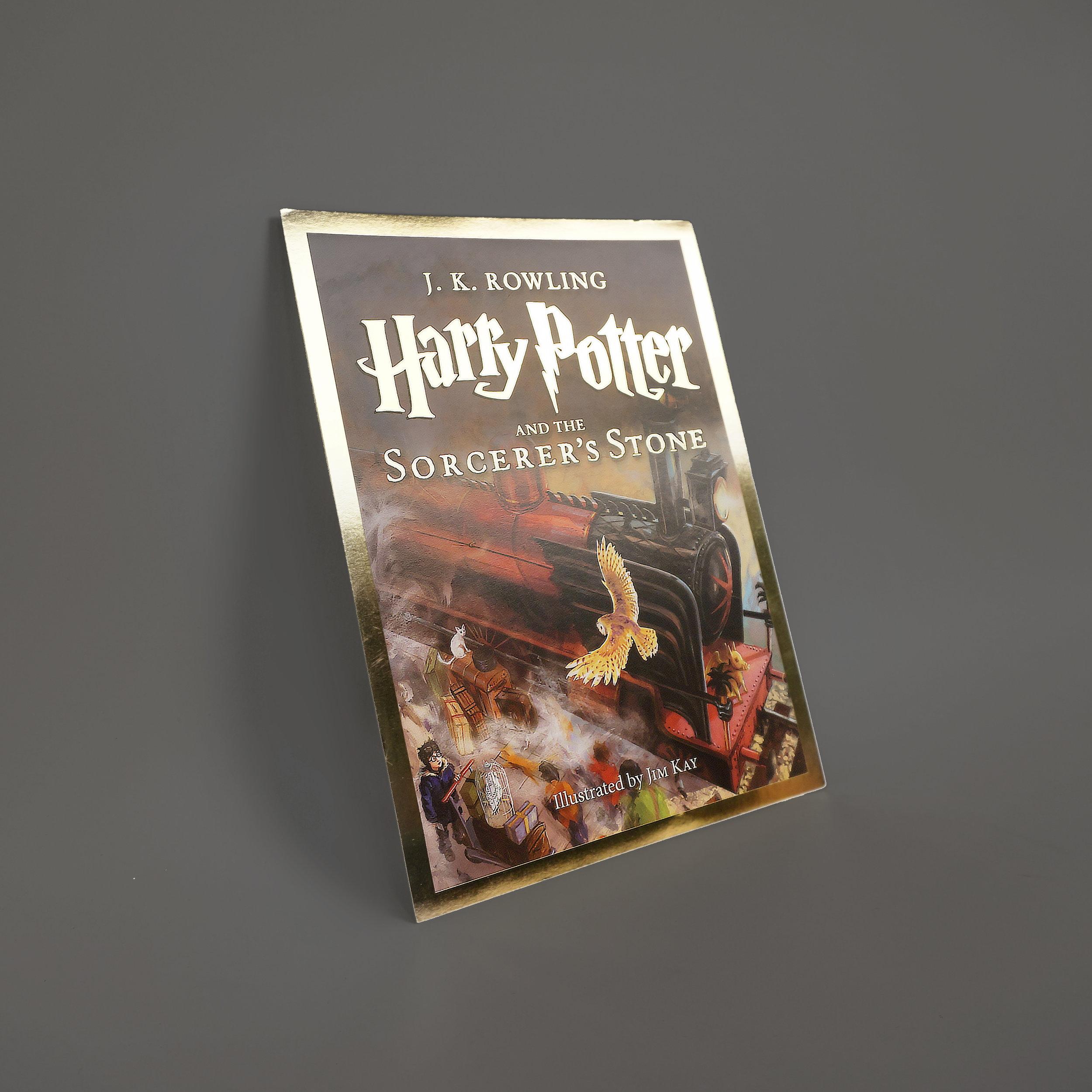 HarryPotterFoilCard_Grey.jpg