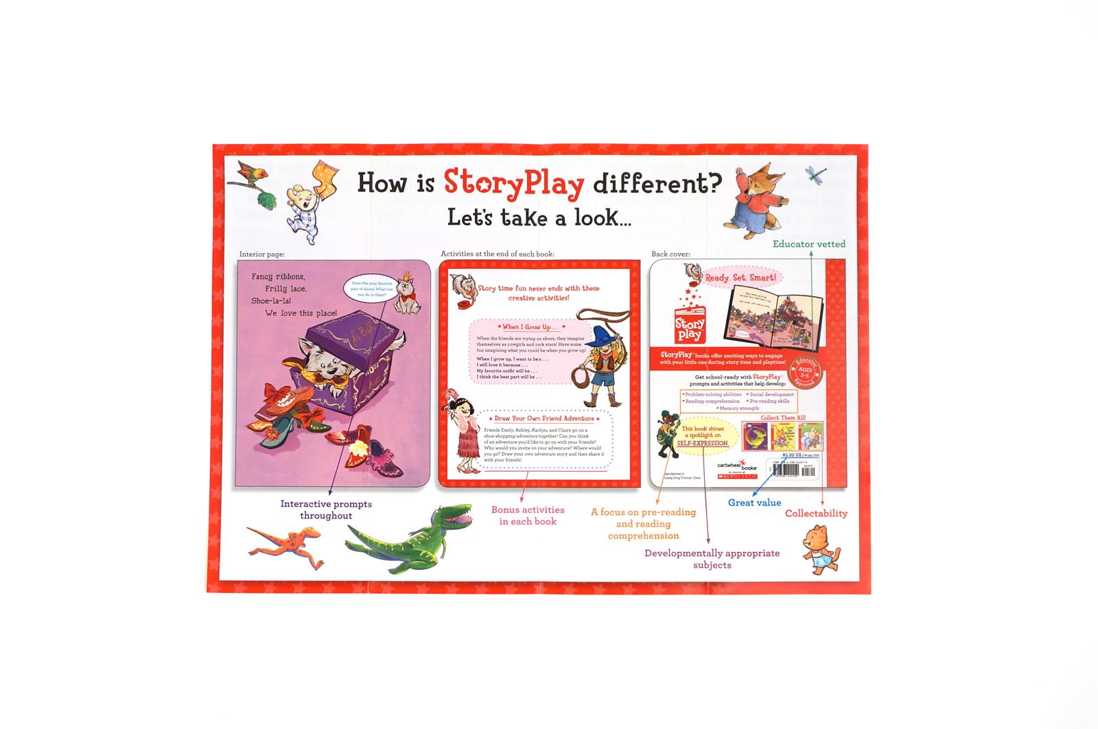 StoryPlayBrochure3.jpg