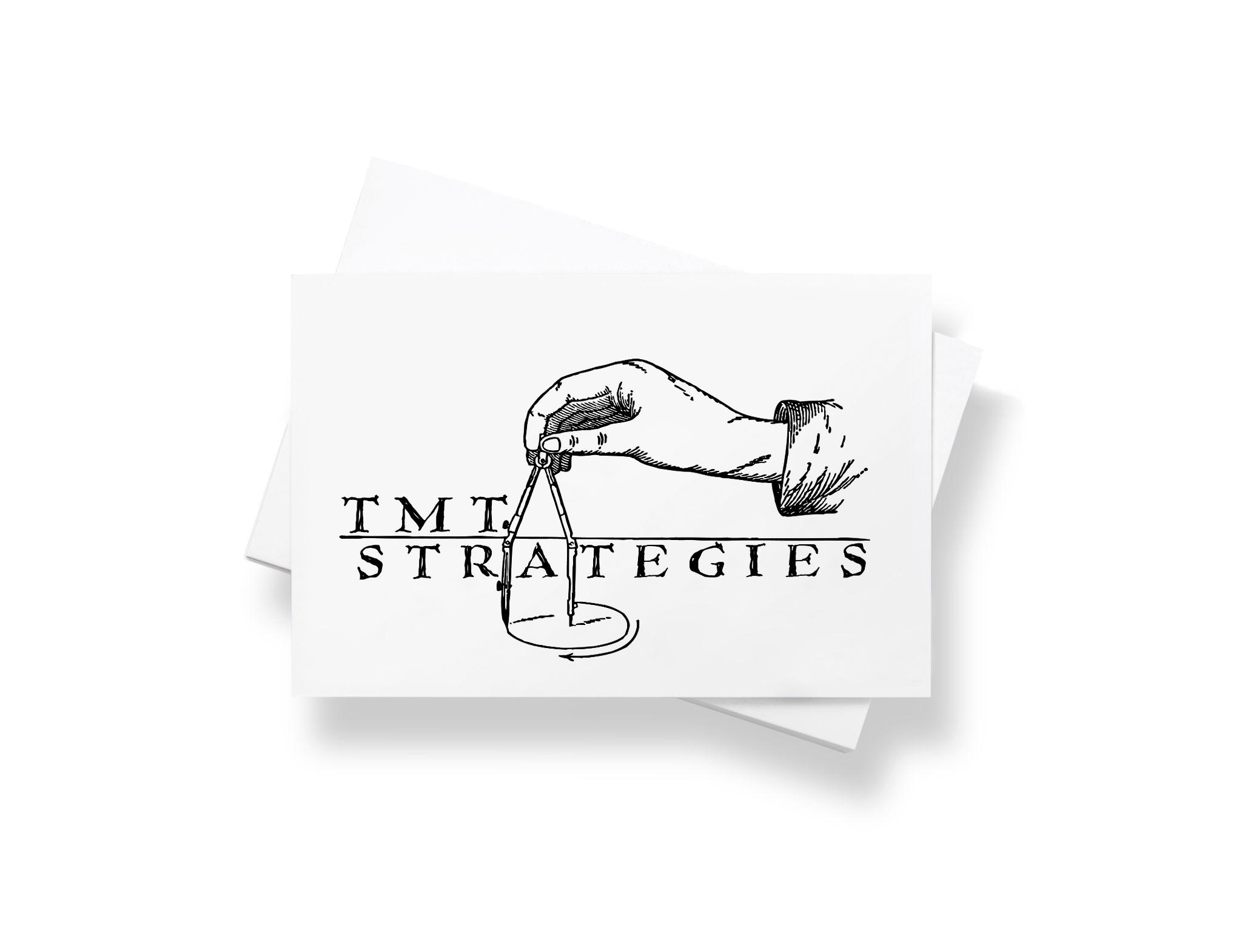 TMTStratCards.jpg