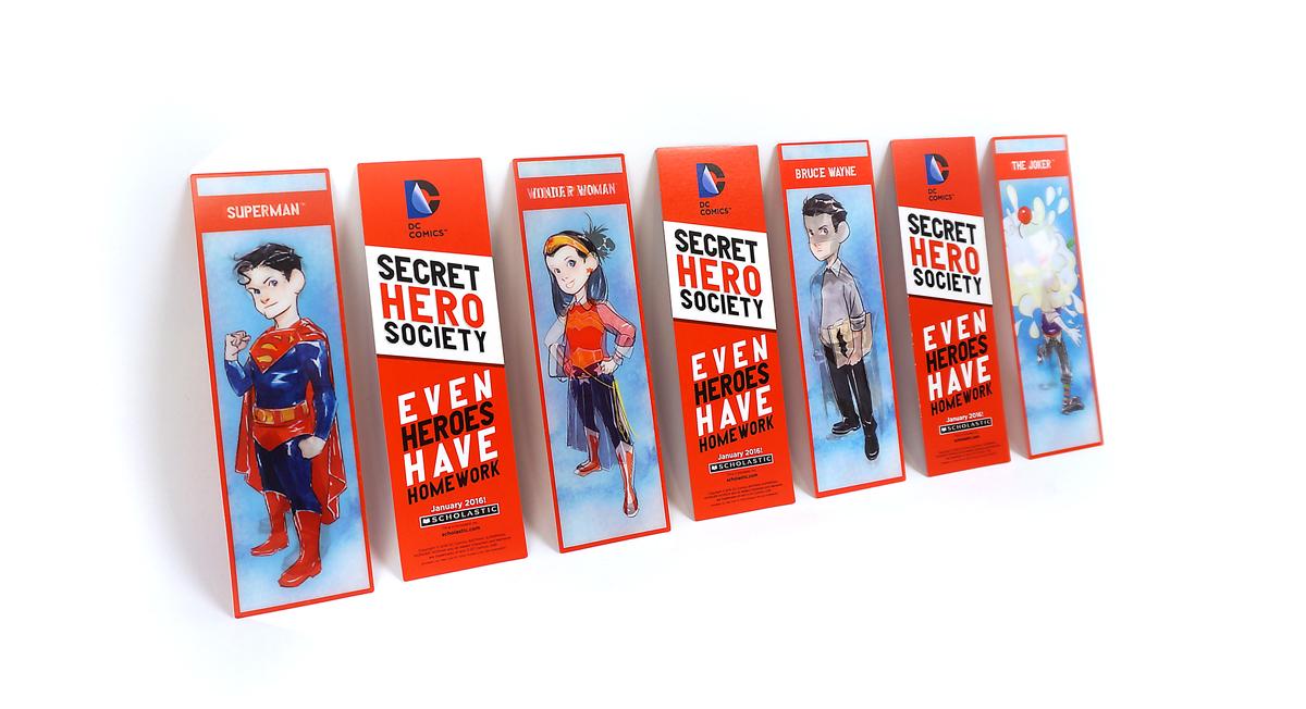 SecretHeroSocietyLinticular.jpg