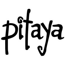 pitaya.png