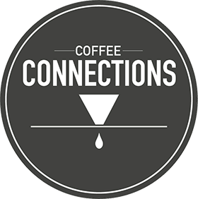 Coffee-Connections_Logo_280px.png