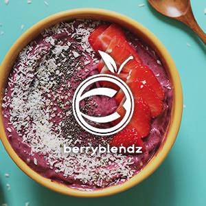 berryblendz.jpg
