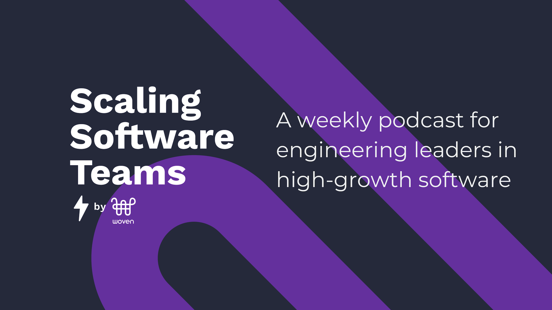 scaling-software-teams-podcast