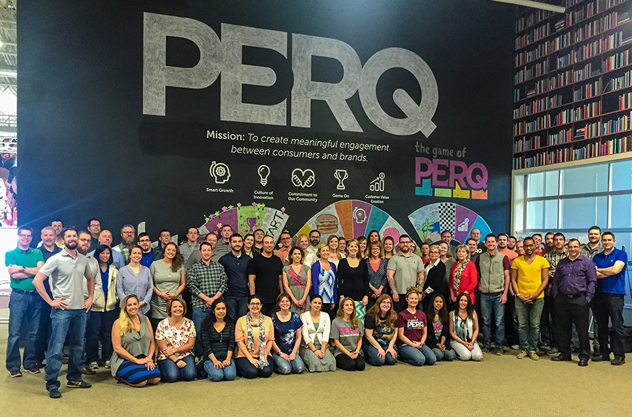 PERQ-Top-Workplace-2016-Group-Photo.jpeg