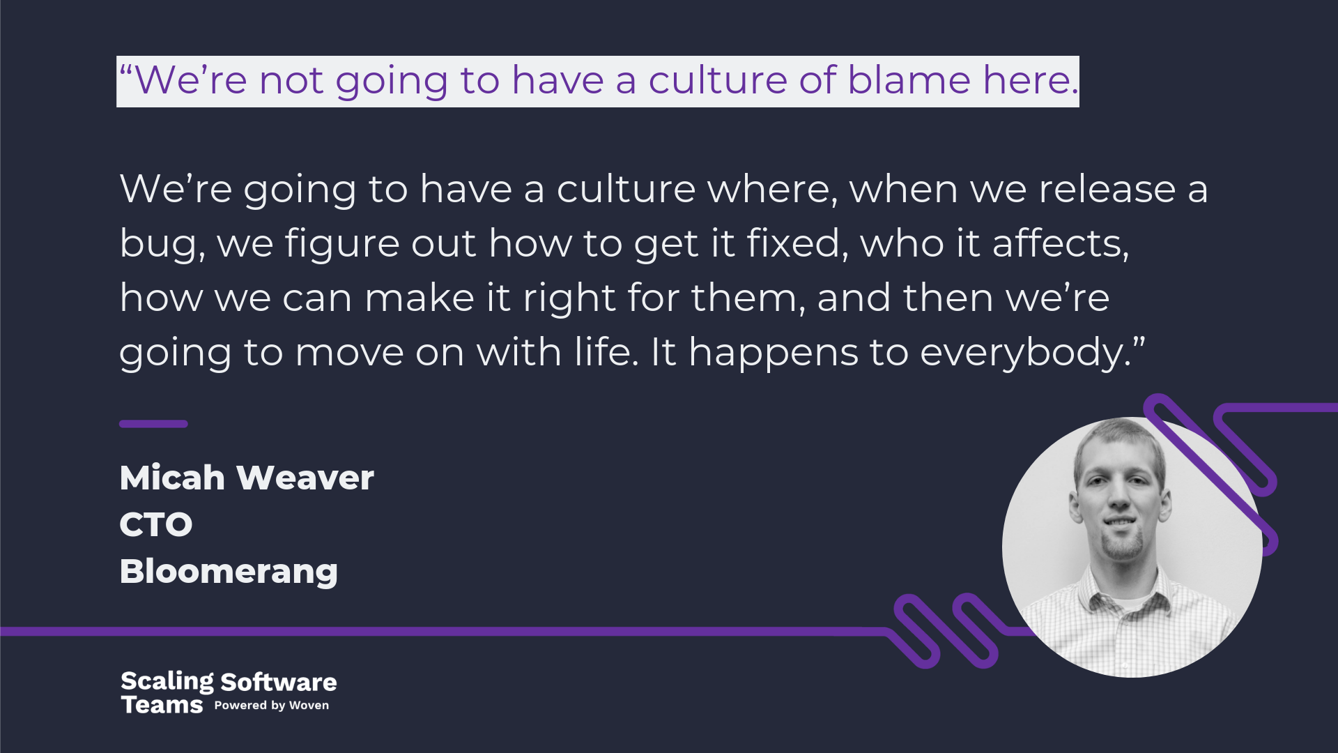 micah-weaver-scaling-software-teams-podcast