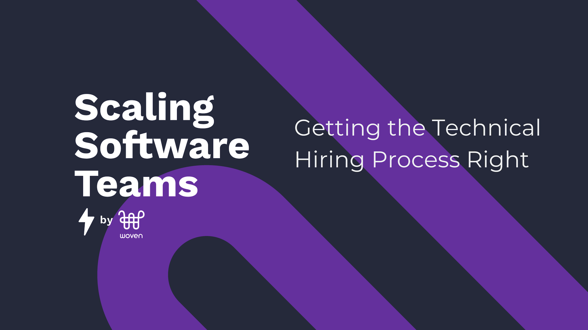 technical-hiring-process