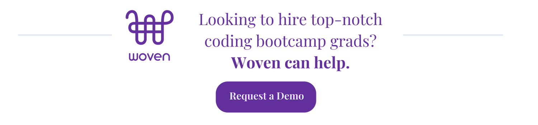 woven-hiring-coding-bootcamp-grads