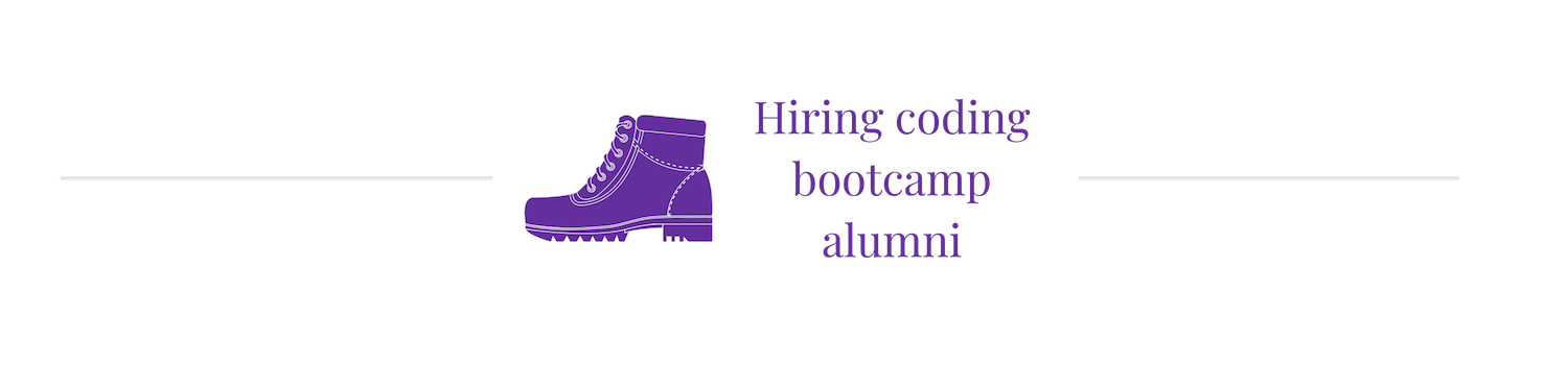 hiring-coding-bootcamp-graduates-software-engineers