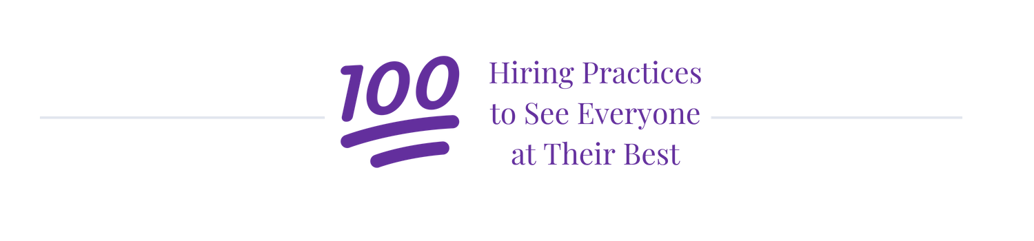 hiring-practices.png