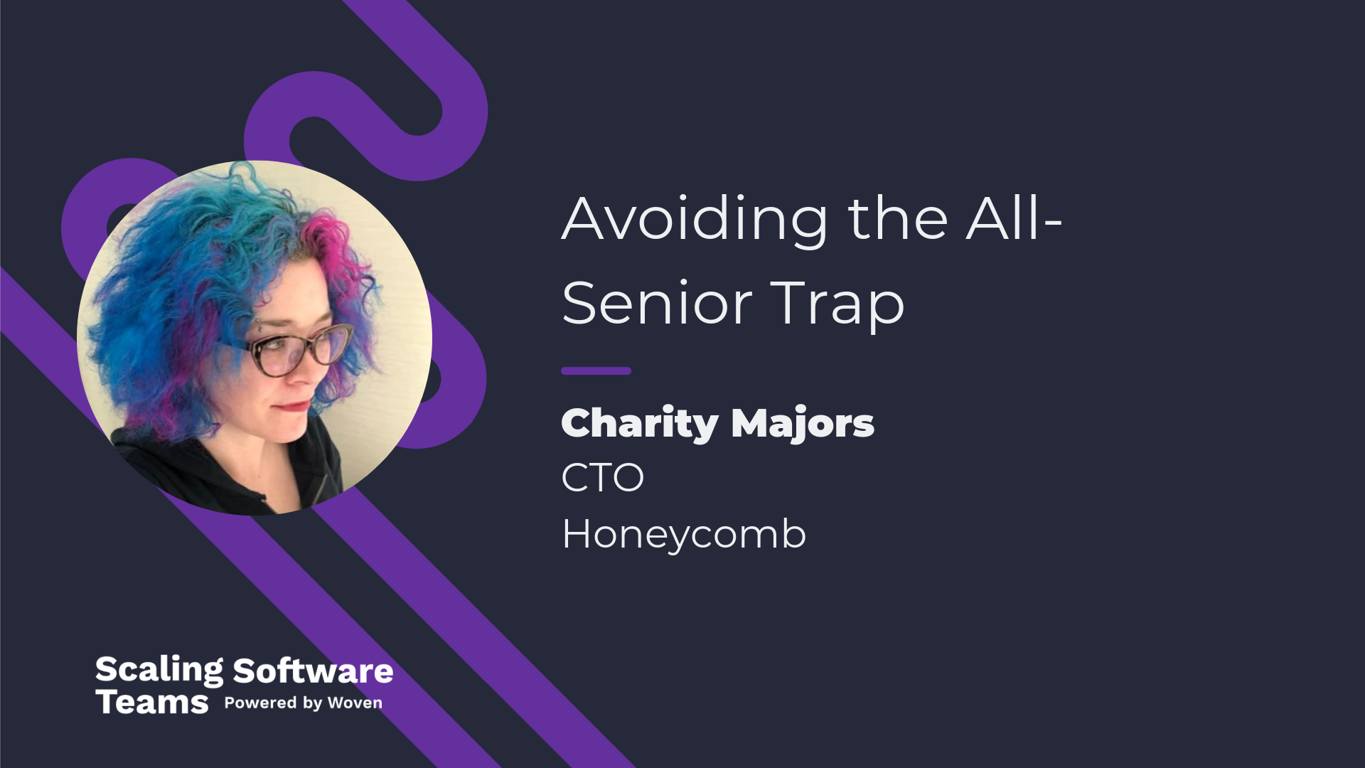 charity-majors-scaling-software-teams-podcast