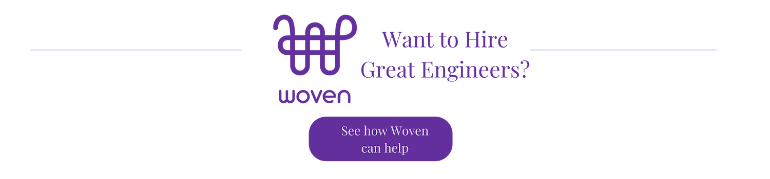 hire-great-engineers-woven