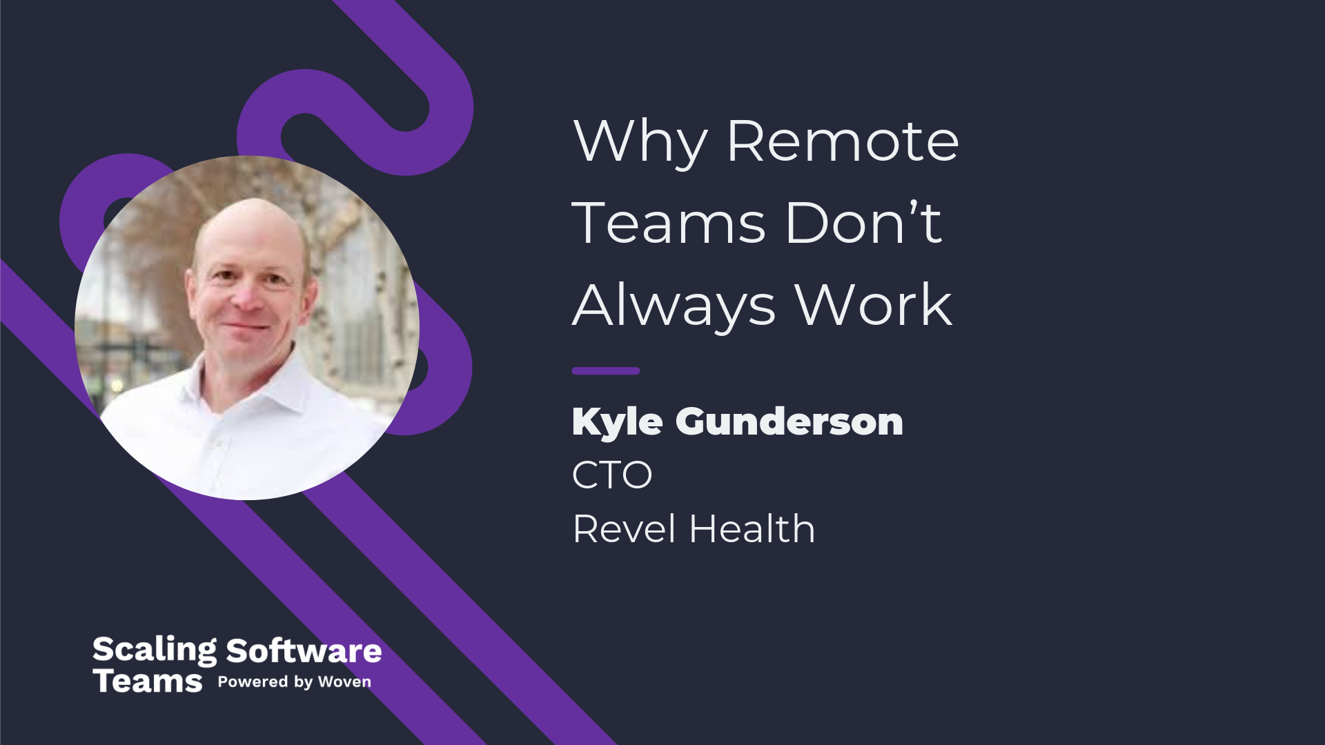 kyle-gunderson-scaling-software-teams-podcast