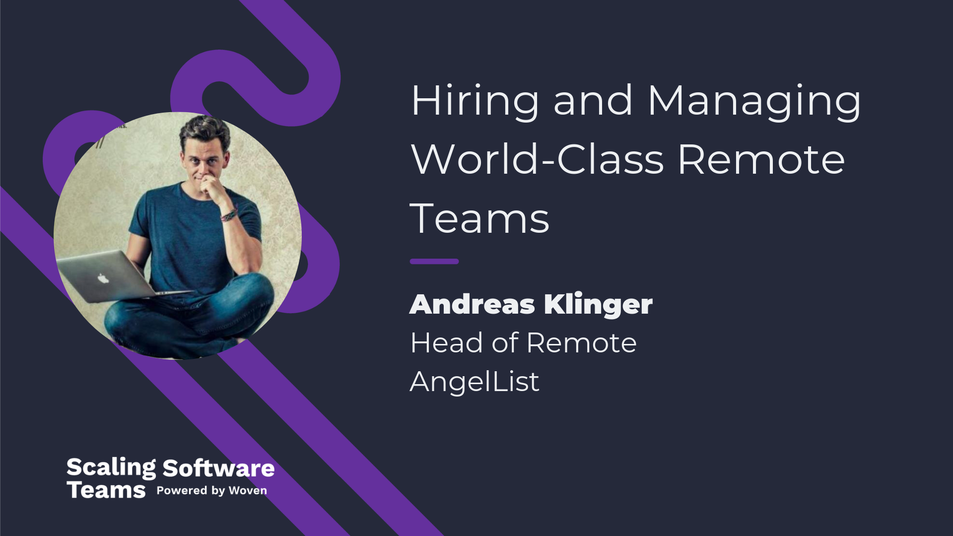 andreas-klinger-angellist-podcast