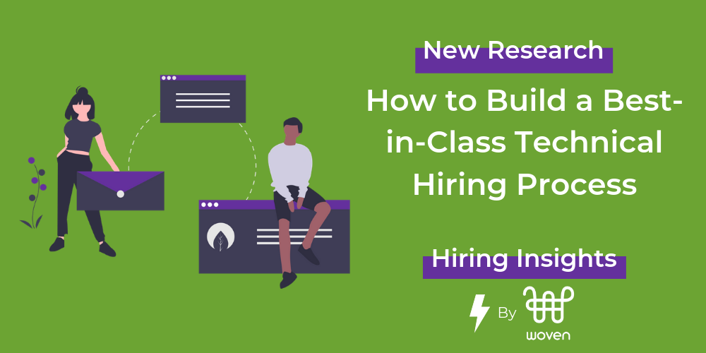 new-research-technical-hiring-process