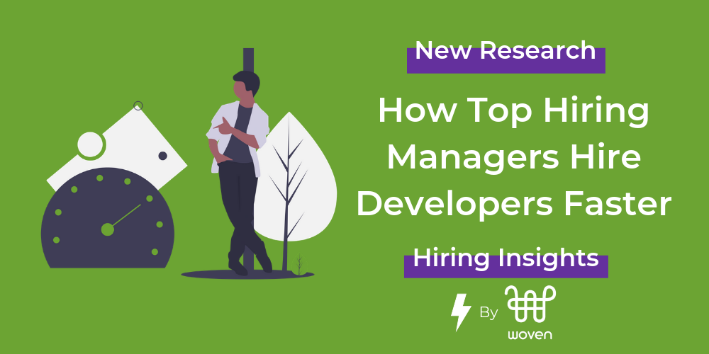 Want to learn how top hiring managers beat the estimates in this article?  Download our free report on getting inside the minds of the best hiring managers in North America .