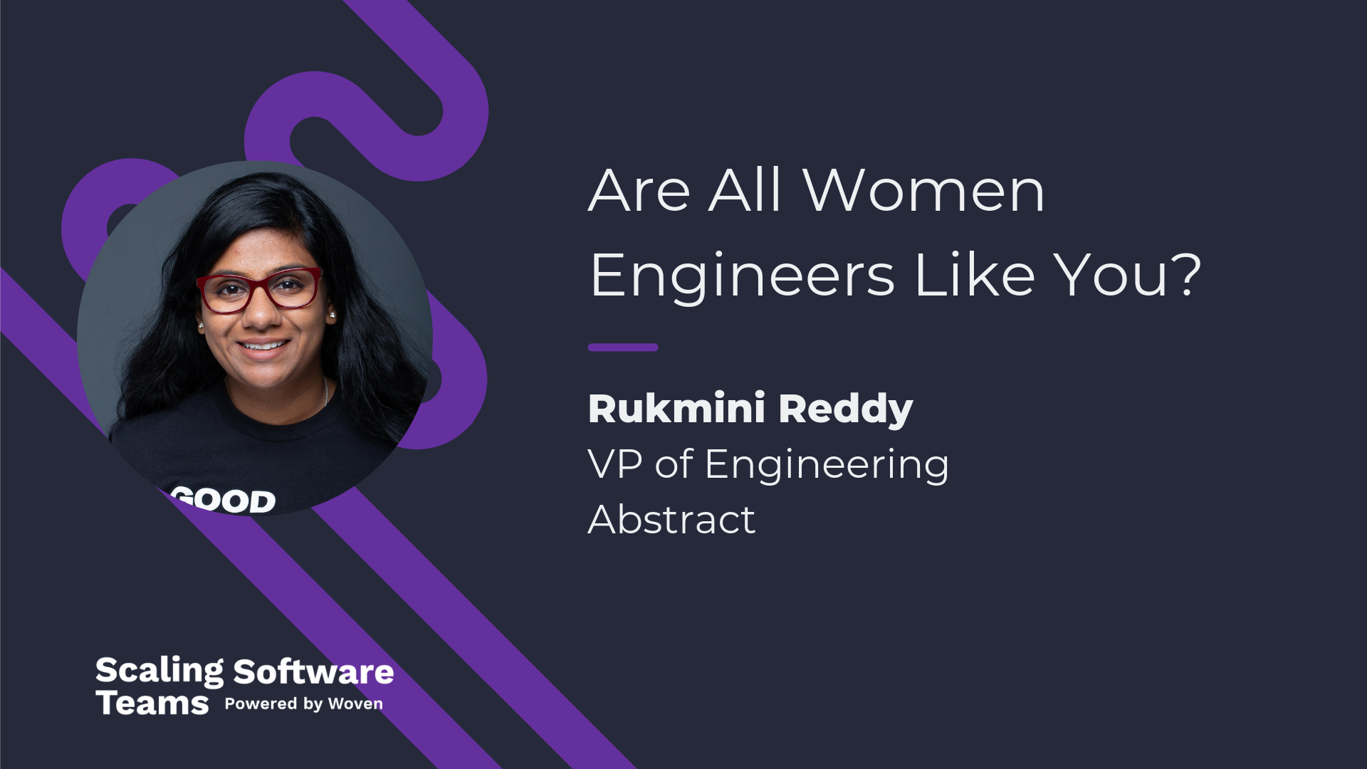 rukmini-reddy-vp-engineering-abstract
