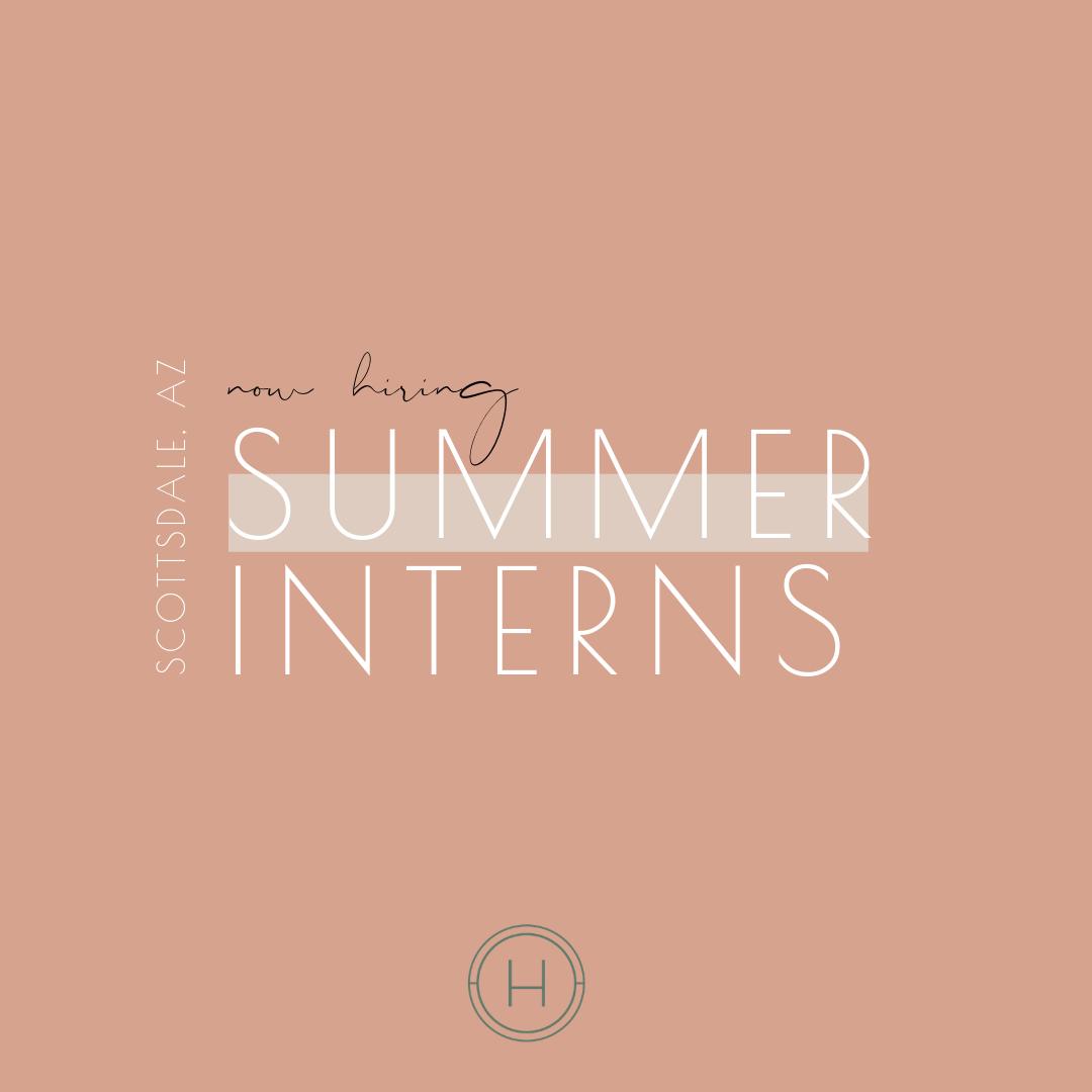 Summer 2019 Interns.png