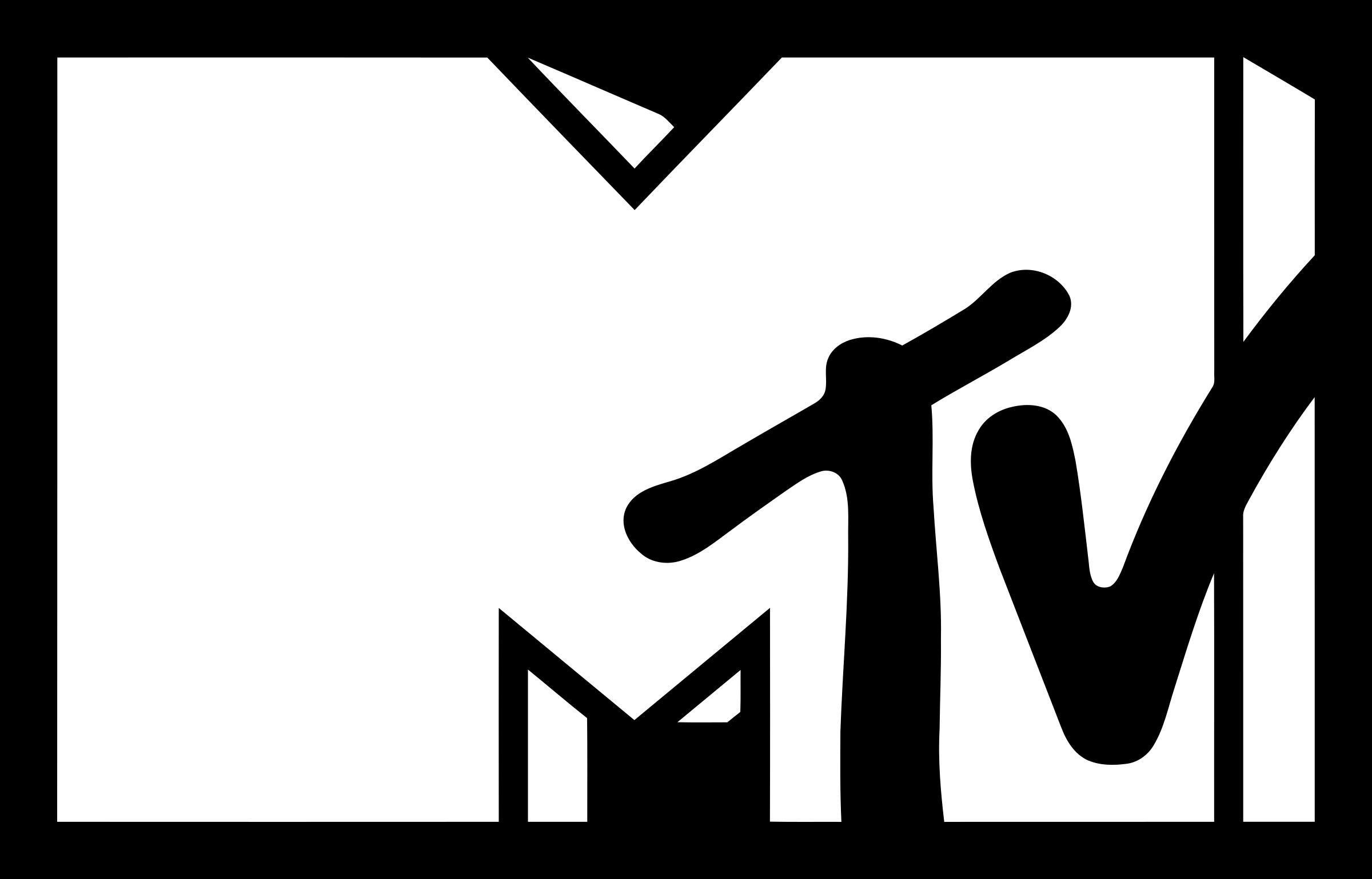 MTV_Logo_2010.png