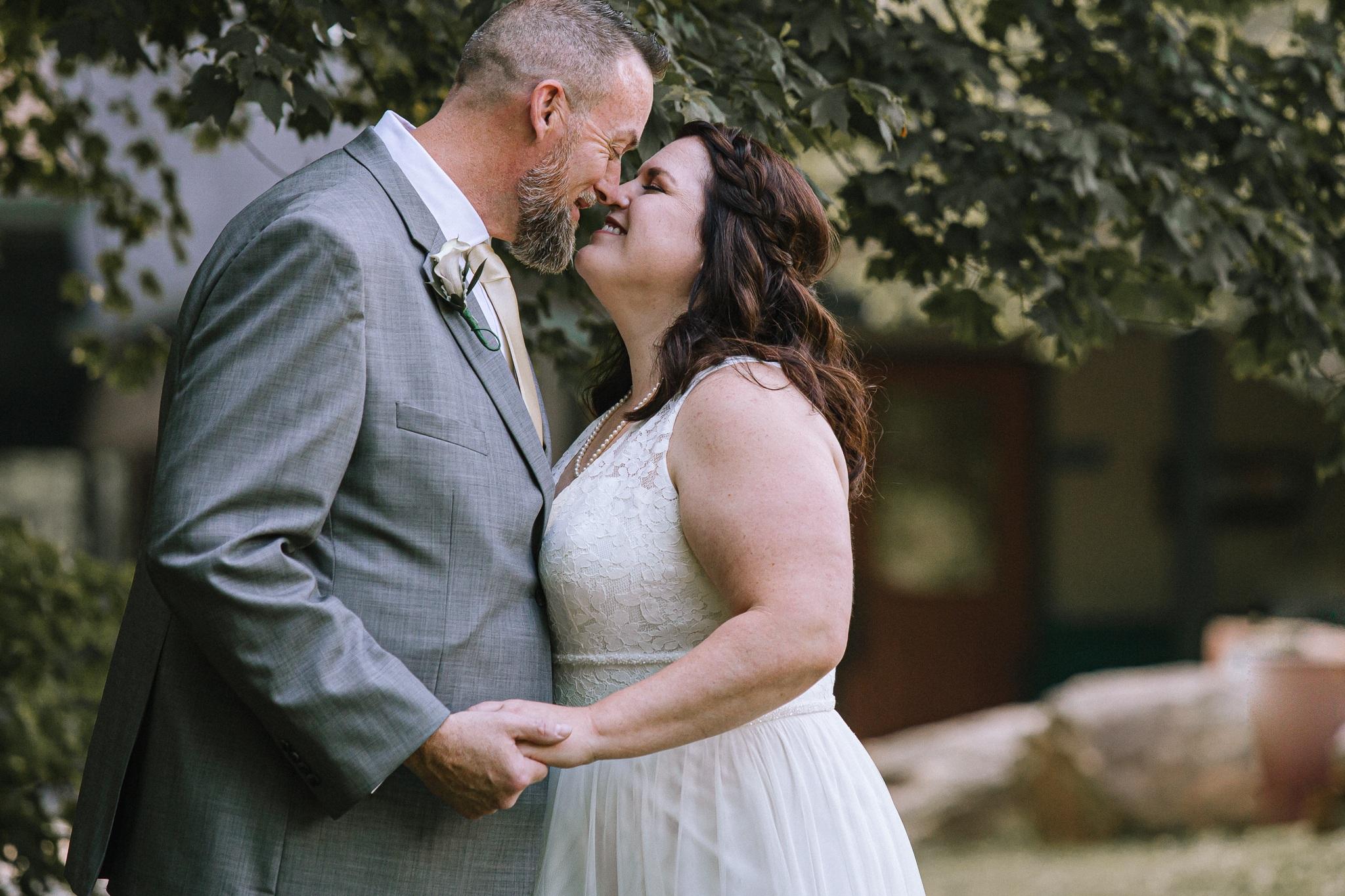 Matt+%26+Donna+Wedding+Sneak+Peeks-6077.jpg