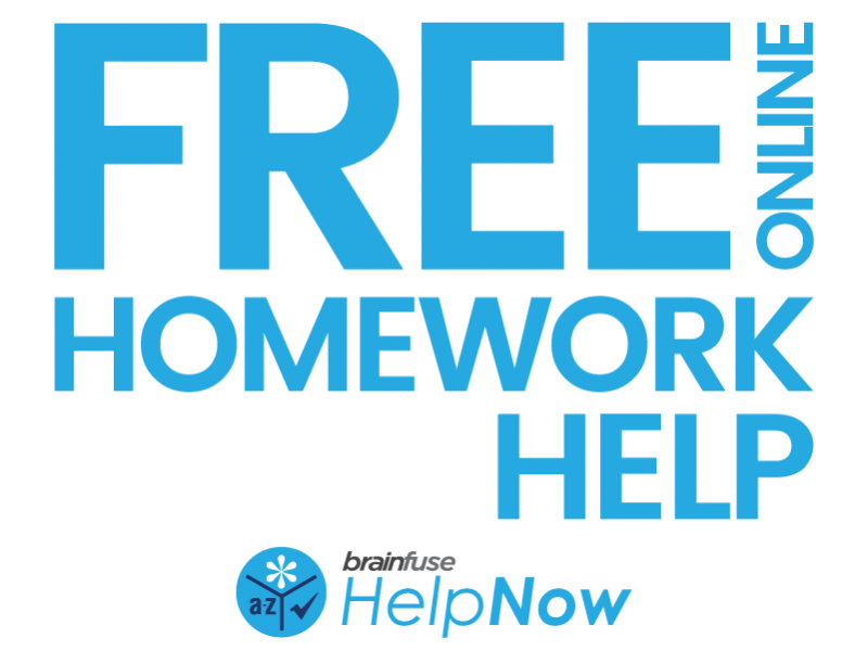 Free help with homework how to write a critical analysis of a research article