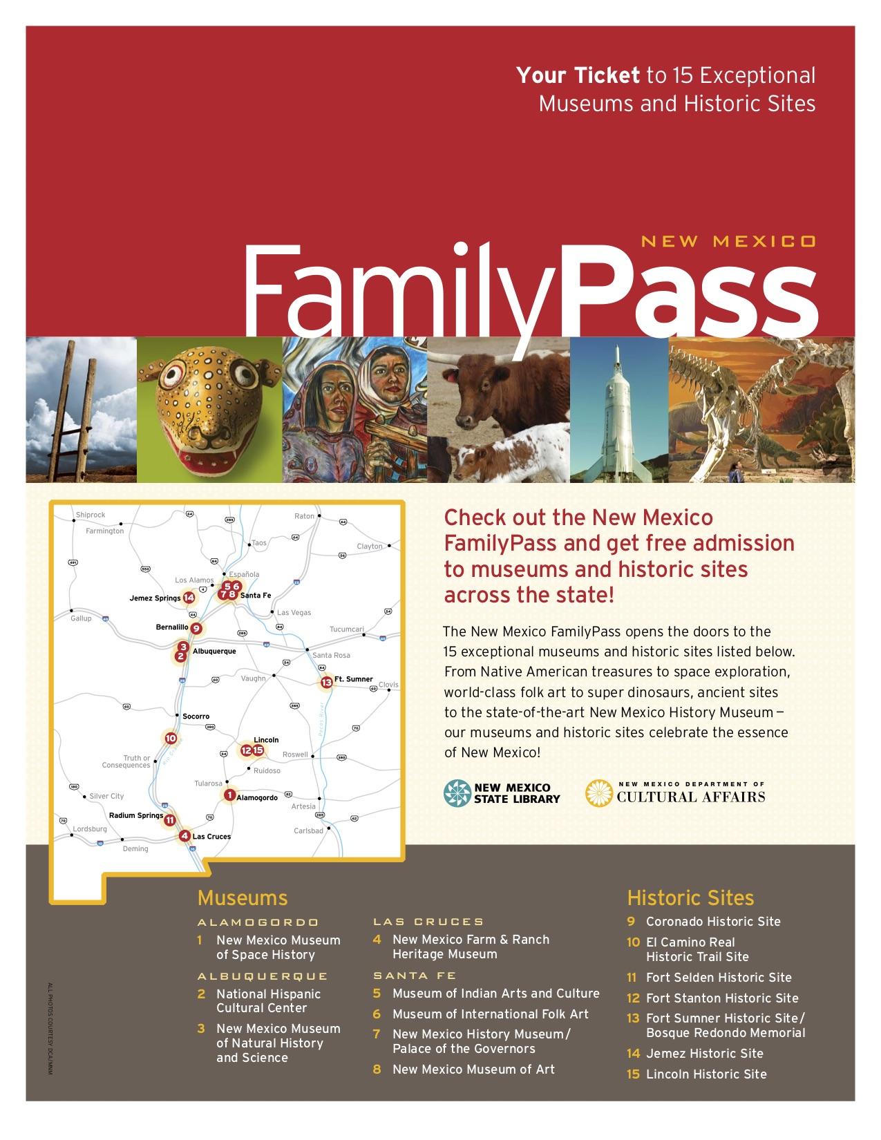 NMSL_FamilyPass_flyer.jpg