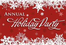AnnualHolidayParty.png