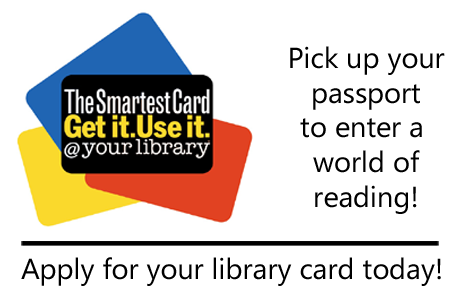 website slide template library card.png