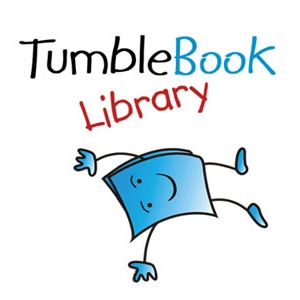 tumblebook.jpg