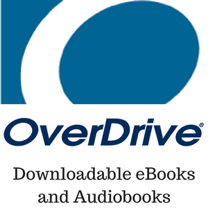 Overdrive-Icon-1.png