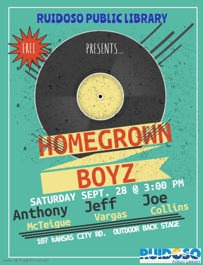 Homegrownboyzsept28.png