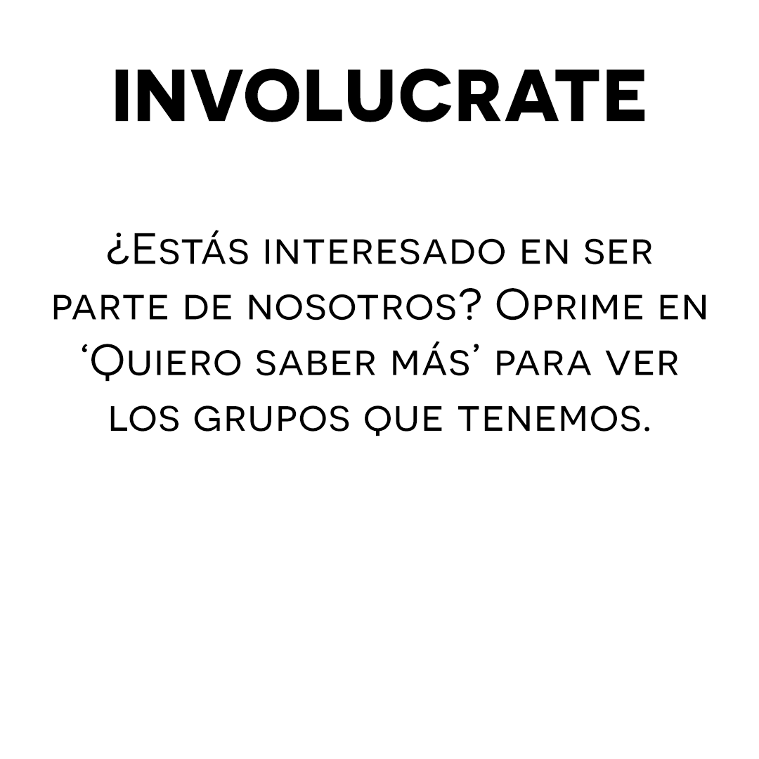Get Involved (Spanish).png