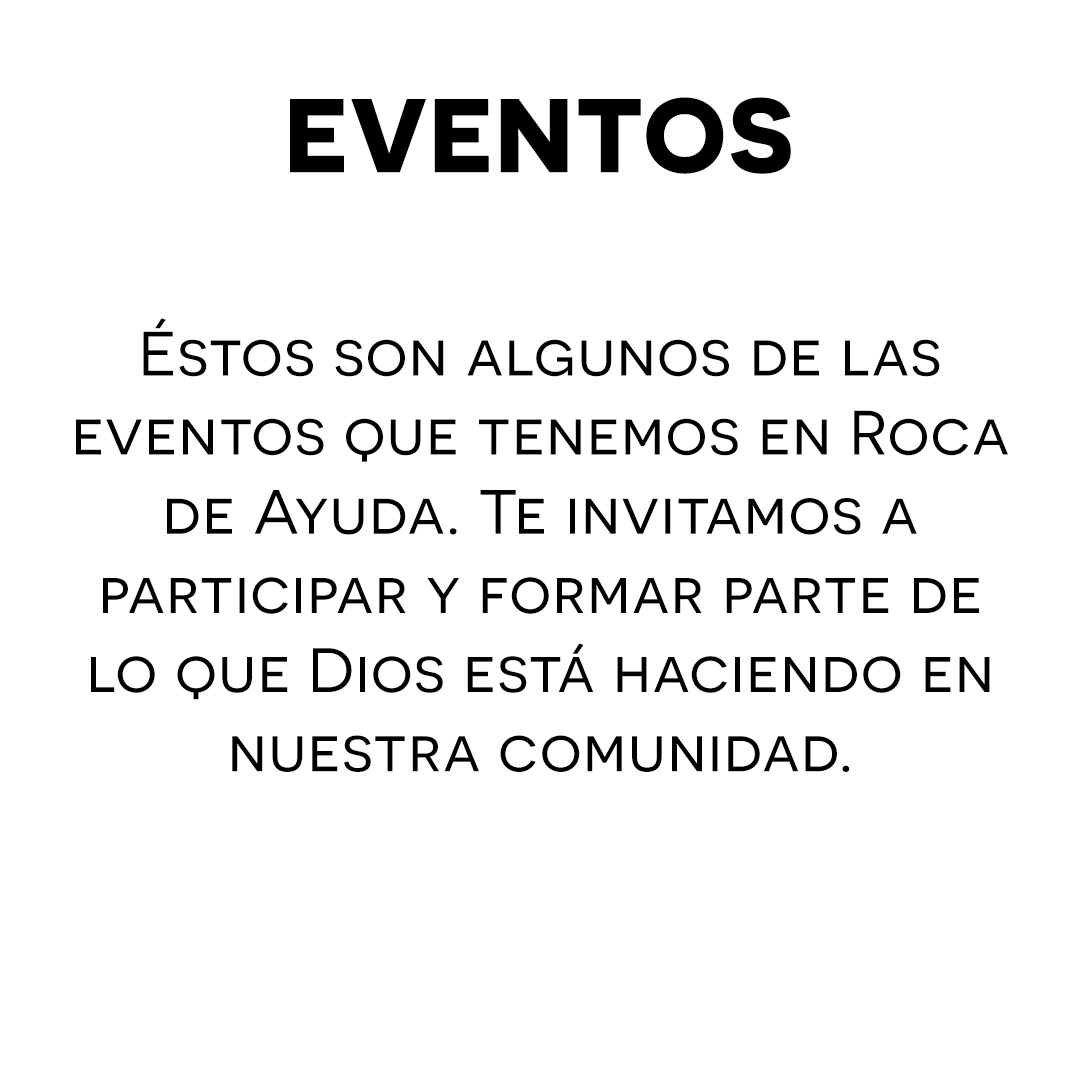 Event Button (Spanish).png