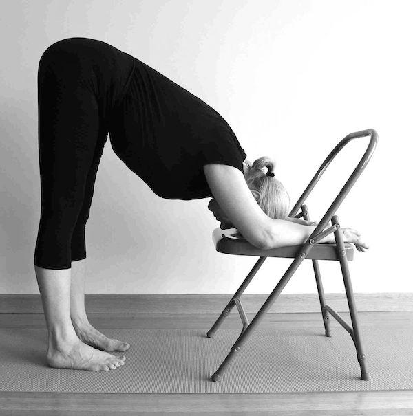 Chair-Yoga2 copy.jpg