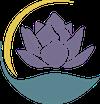 PYF Logo v1 (muted)-01.png