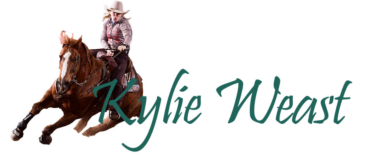 kYlie Logo smaller3.png
