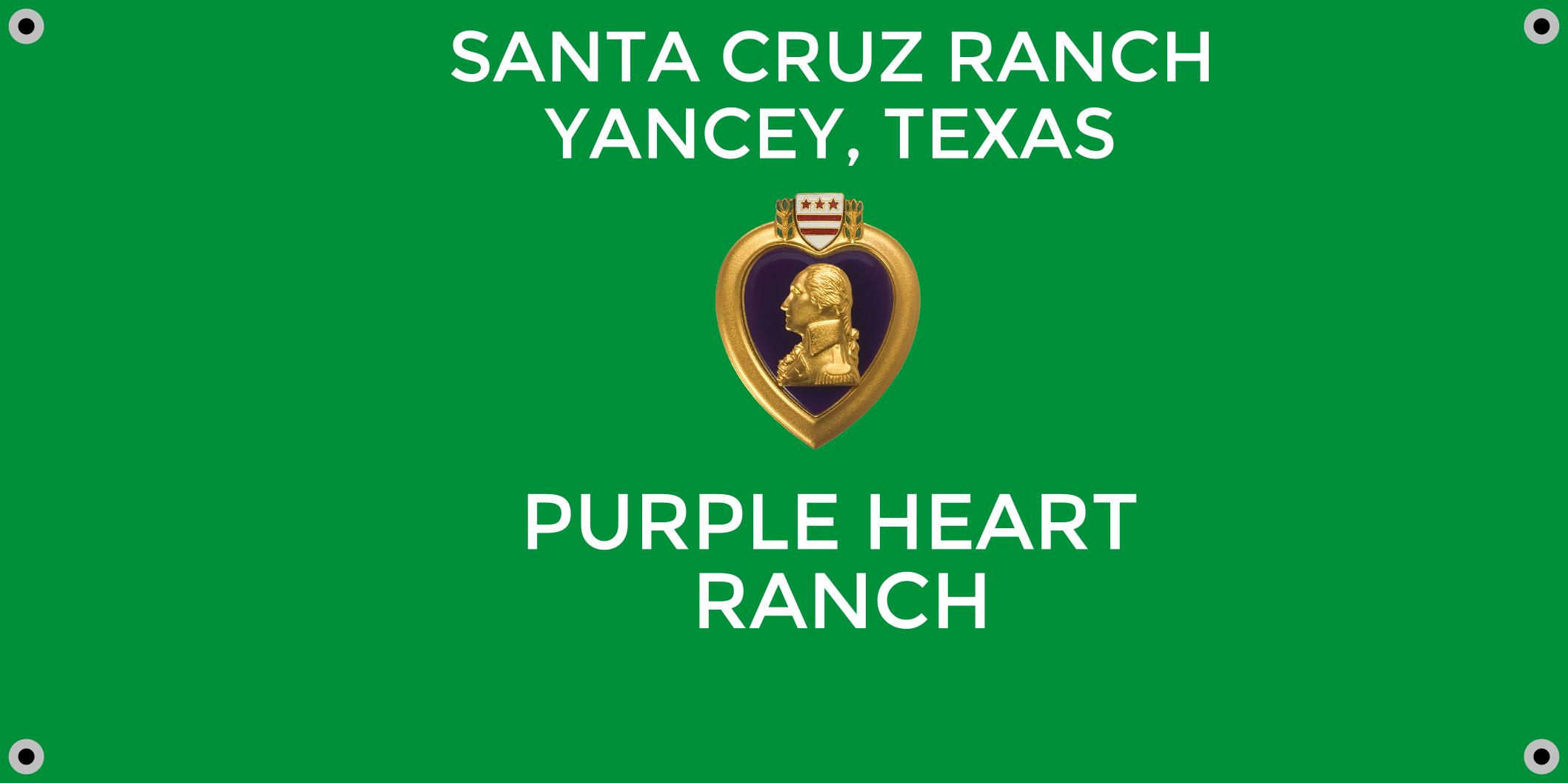 SC purple heart.png