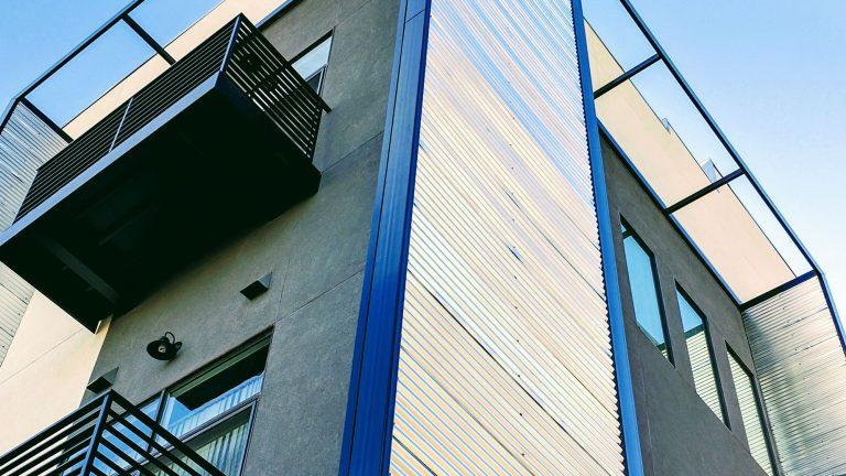 cal-weber-40-outside-patio-768x432.jpg
