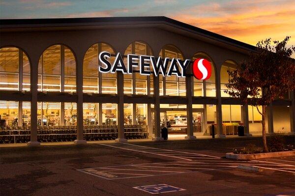 safeway ft.collins.png