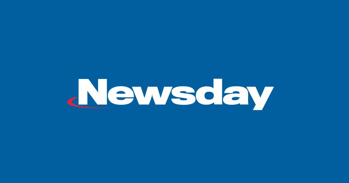 newsday-logo.jpg
